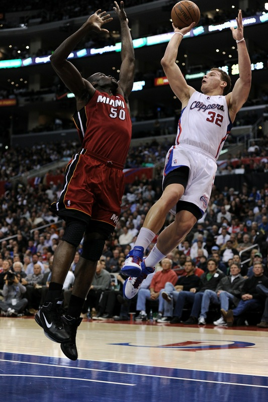 49226-blake _miami_heat_v.jpg